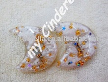 fashion style magnetic curtain tieback 2012