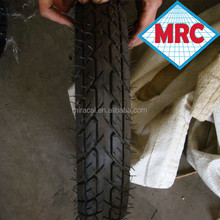 high quality brand motorcycle tyre tires 3.00-10 motorcycle four wheels tyre