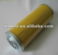 HOT SALE! AICHI HYDRAULIC OIL FILTER ELEMENT MZ057018