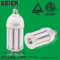 high power led 30W corn cobb lamp bulb energy saving light bulbs 30w for Home Lighting