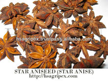 super star aniseed from vietnam