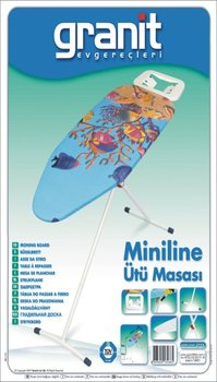 Mini Line Ironing Board