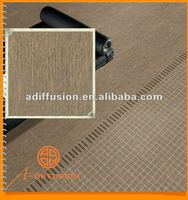 slik metal homogeneous tiles 50X50