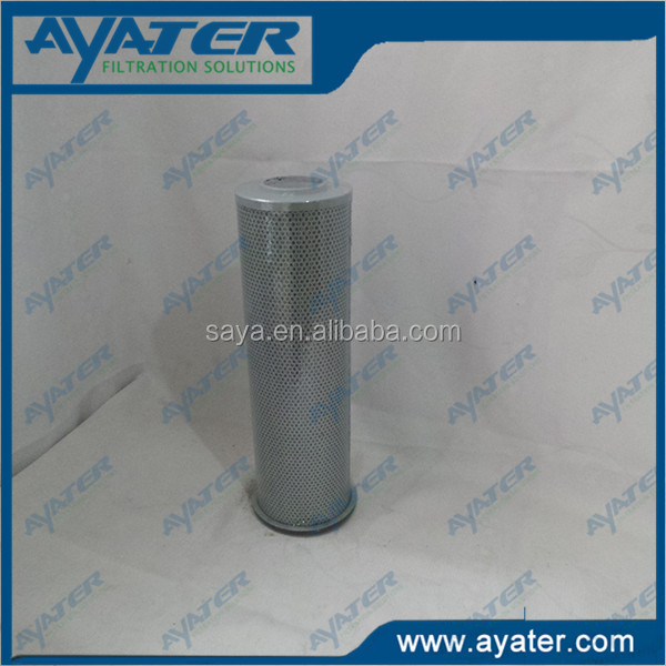 AYATER supply K3.0520-16 ARGO lube oil filter element