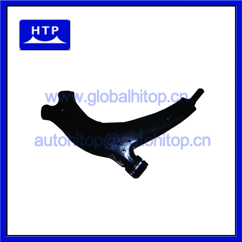 Front-Lower-control-arm-B45534300-for-MAZDA.jpg