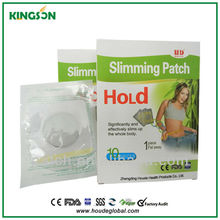 2013 new product herbal products belly slimming product