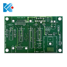 high quality electronic usb charger pcb board 5v 3a