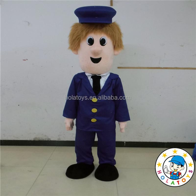 mascot 01.jpg