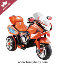Hot selling power wheels kids electric motorized motorcycle for toddlers