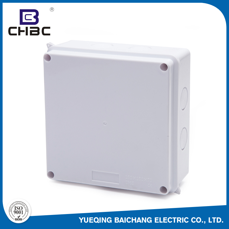 Electrical Junction Boxes Ip65, Electrical Junction Boxes Ip65 ...