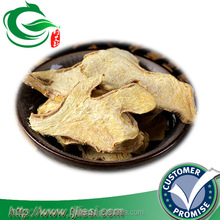 supply 2016 china dried ginger slice