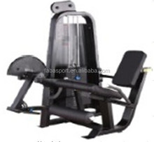 Leg Extension / integrated Gym Trainer / fitness equipment