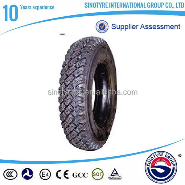 Best quality wholesale light bias truck tires 7.00-16 tractor tires