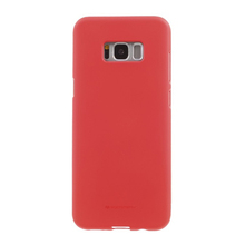 Soft Feeling TPU Case For Samsung Galaxy S5 Back Cover And Accessories for phone
