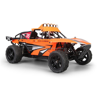Newest WL TOYS K959 2.4G 1:12 Scale Electric 2WD 40km/h Remote Control Off-road Vehicle RC Car With Brush Motors For Sale
