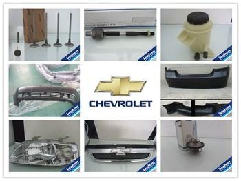 Crb Auto Parts Steering Oil Reservoir Ieahen For