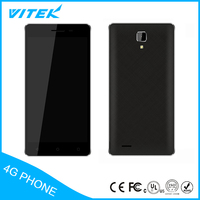 Cheap Price High Quality Fast Delivery 4G FDD TDD Quad Core Mobile Phones Grey Market