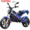 PT-E001 2014 New Design Popular Easy Portable Folding Electric Cheap Import Motorcycles