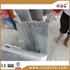 /product-detail/grey-granite-exterior-panels-tiles-for-home-depot-60389869727.html