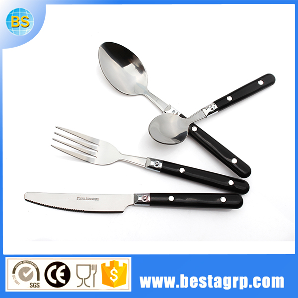 cutleries and tableware restaurant, name of cutlery set items, plastic metalic cutlery