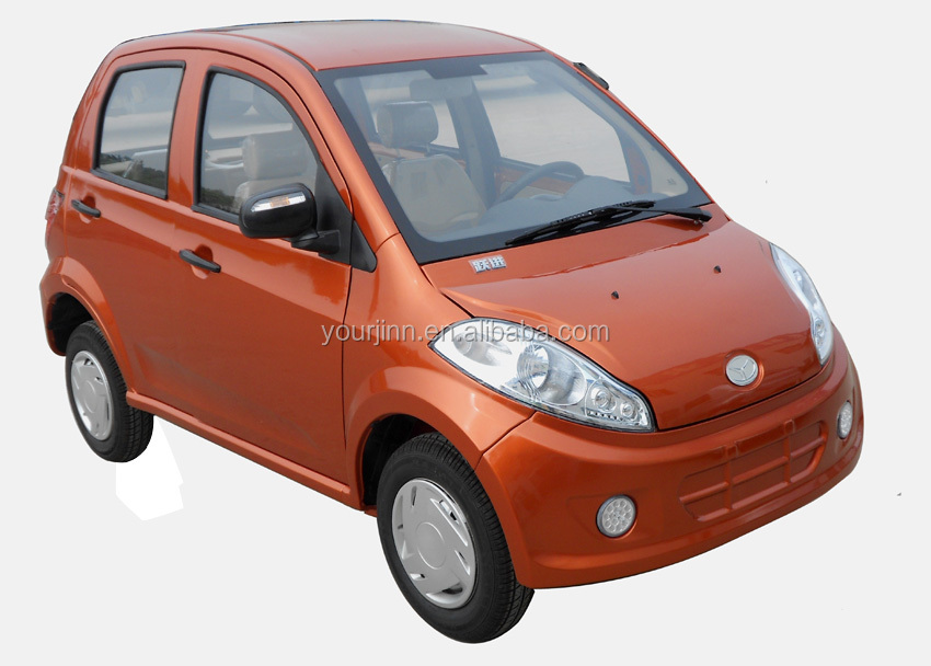 60v 2200w electric car,mini car