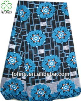 wholesaleafrica lace fabrics switzerland