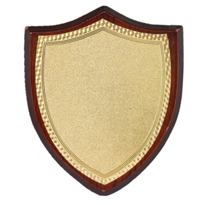 Best Price Wooden Wall Plaque DesignsScroll Wooden