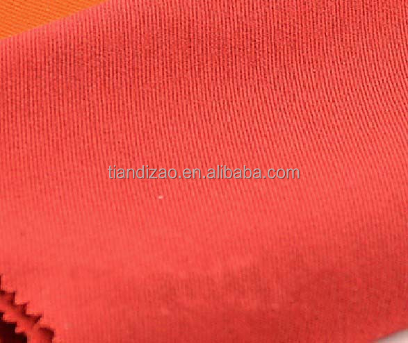 Meta aramid/Viscose FR Fabric (50/50)