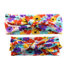 NEW hair accessories different colors baby girl infant headband