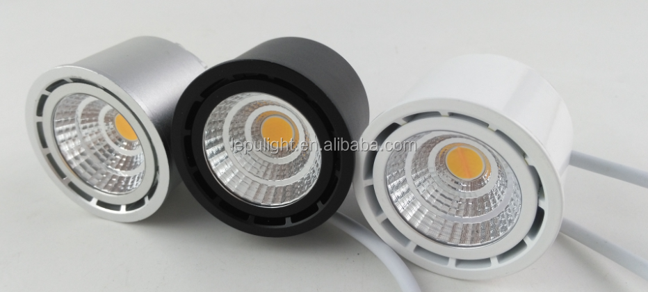 2000-2800k warm dim led module with 5 seconds junction box hot selling with 83mm cutout