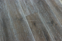 Coating by hand,Americans hot sale,A mixed colour,UV lacquer,CARB2 Certification,oak 3-ply engineered Wood Flooring
