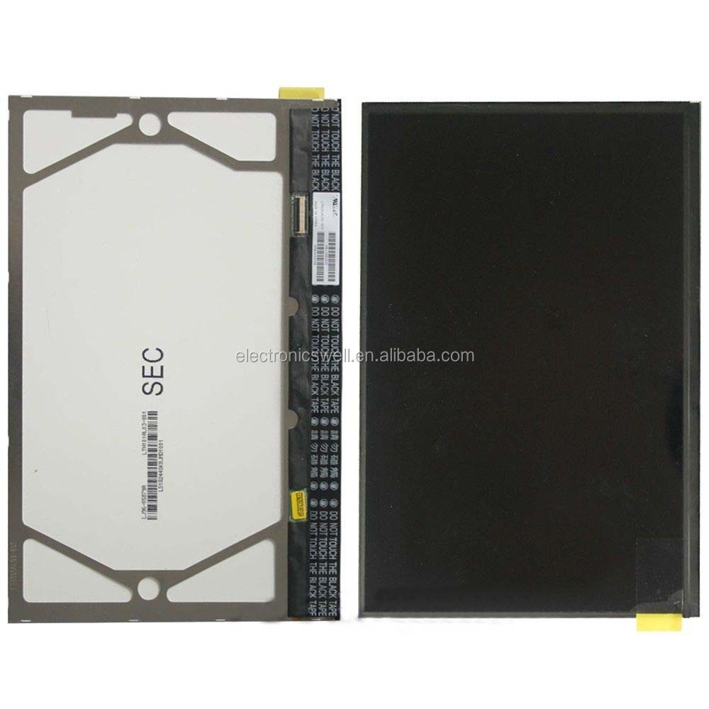 LCD Screen Display Repair Replacement Parts for Samsung Galaxy Tab 2 P5100 P5110 P5113