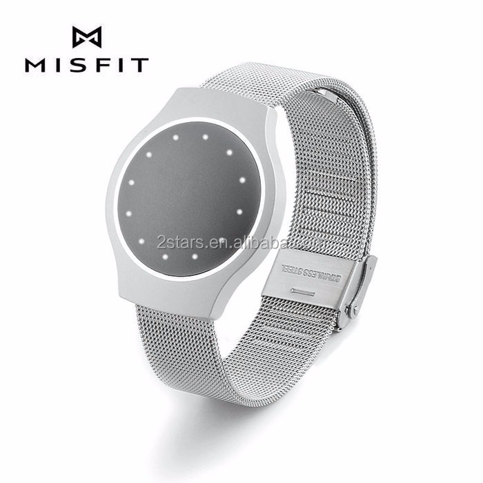 misfit sports band wholesale metal band for watch online buy best metal band for