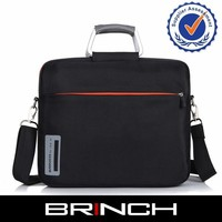 cheap laptop bag,wholesale laptop bag,Fashionable Laptop Bags