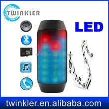 alibaba china supplier hot new wireless speaker bluetooth