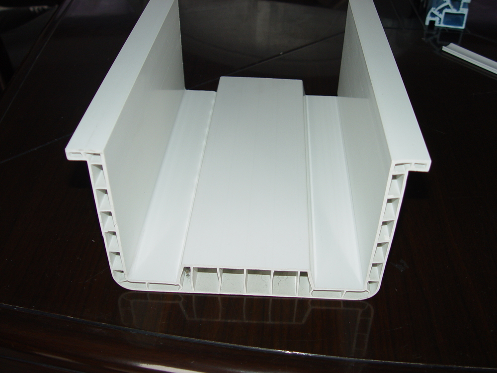 Plastic Pvc Rain Gutter System Buy Plastic Pvc Rain