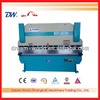 "INT'L brand-""SMLT"" anhui WC67Y cnc hydraulic bender machine , hand operated bender machine , cnc channel letter bender machine"