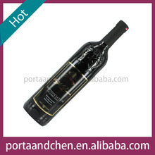 Red wine company brand names of red wines Italy Red wine - Montepulciano d'Abruzzo D.O.C.