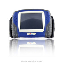 Xtool universal car code reader PS2GDS car scanner Auto diagnostic tool for all cars