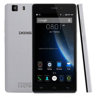 "5"" Quad core a smart phone cheapest 3g android phone mobile android 4.4 cheap smart phone download whatsapp"
