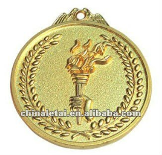 blank metal medal blanks customized designs manufacturer