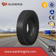 mini bus tire price,china mini bus tire price,cheap mini bus tire price
