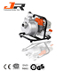 1.5 Inch mobile industrial high pressure gasoline fire water pump suppliers