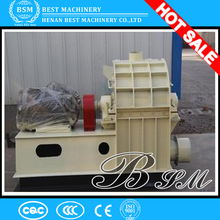 Biomass Sawdust Grinder,Wood Chips Hammer Mill Crusher Hot Sales In Thailand and Malaysia