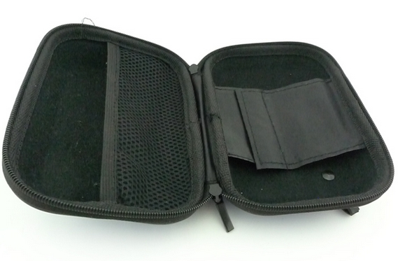 eva travel kit case 0086-18925726989