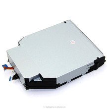 Best selling 450DAA Drive Replacement DVD DRIVE for <strong>playstation</strong> 3 PS3 Slim Console Repair Parts