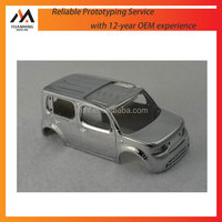 Hot sell alloy toy diecast model car from china