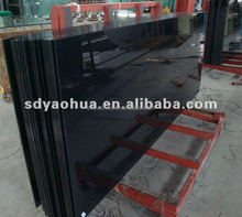 AS/NZS2208 dark tinted laminated glass
