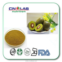 Raw Kiwifruit Extract Powder/Kiwifruit powder for juice/Kiwifruit extract for health