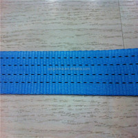 2014 NEW 2 Inch Wide cheap elastic webbing strap Manufacturers Wholesale and Retail